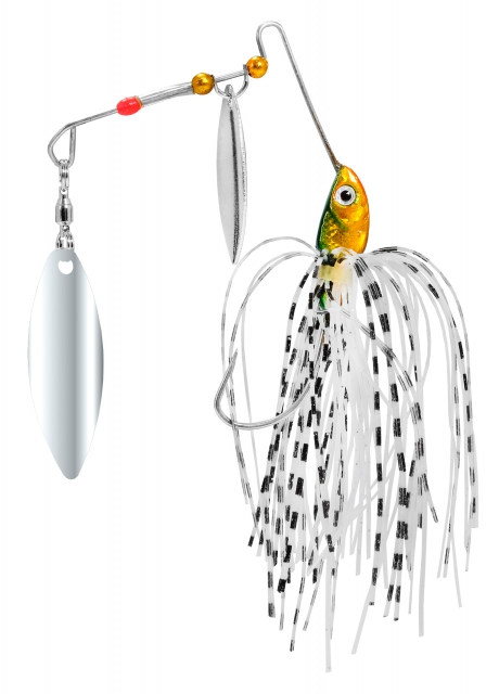 SPINNER BAIT 17G ALBATROZ FISHING