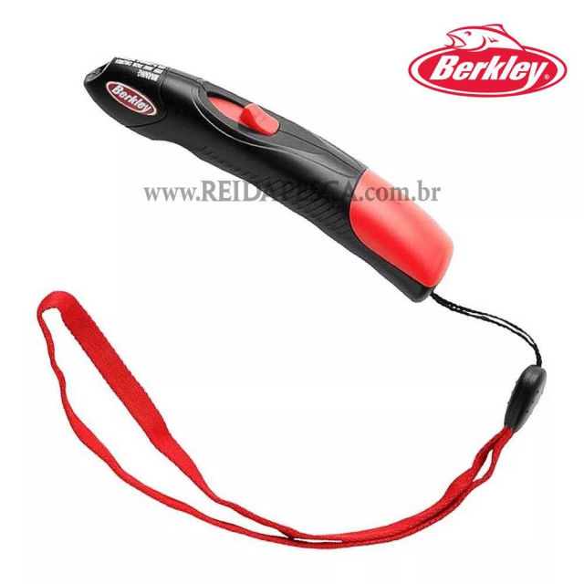 Cortador De Linhas Berkley Hot Line Cutter
