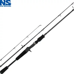 VARA NS RODS SNOOK 5´6