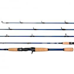VARA ALBATROZ FISHING FLEXA 7´0