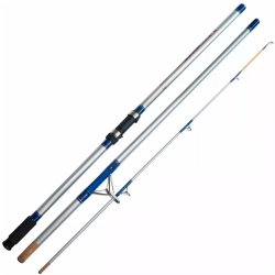 VARA MARINE SPORTS SUPER CAST 3,35M