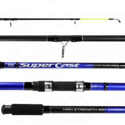 VARA MARINE SPORTS SUPER CAST 2.74M SC-9203MH