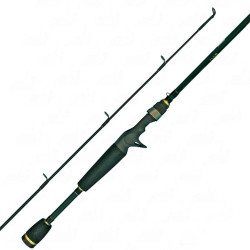 VARA INTERGREEN ROBALO 6´4