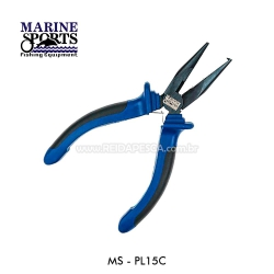 ALICATE MARINE SPORTS MS PL15C
