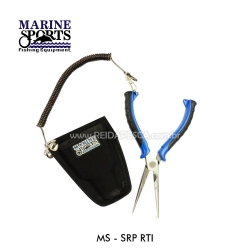 ALICATE MARINE SPORTS MS SRP RTI