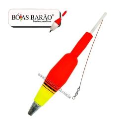 BOIA BARÃO N°20