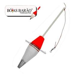 BOIA BARÃO N°04