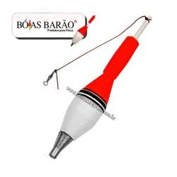 BOIA BARÃO DE ARREMESSO N°03