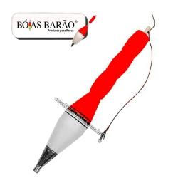 BOIA BARÃO N°9