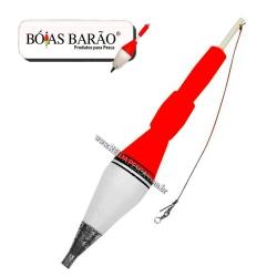 BOIA BARÃO N°7