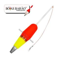 BOIA BARÃO N°19