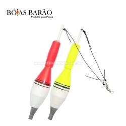 Boia Barão Arremesso N°03 45 gramas