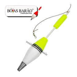 BOIA BARÃO N°5