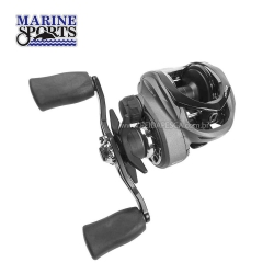 Carretilha Marine Sports Titan Pro 6000 SHI