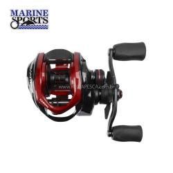 Carretilha Marine Sports Titan Pro 12000 SHI