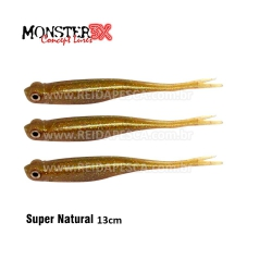 ISCA MONSTER 3X J-STRIKE 17CM