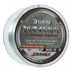 LINHA STARMEX DURANIUM 8X 0.15MM 300M
