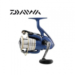 MOLINETE DAIWA REGAL 2500XIA