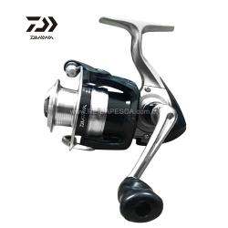 MOLINETE DAIWA STRIKEFORCE 2000 B