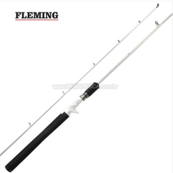 VARA FLEMING ADVANCE PRO 5´6