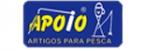 Conheça a marca APOIO