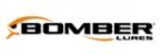 Conheça a marca BOMBER