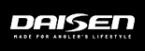 Conheça a marca DAISEN