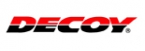 Conheça a marca DECOY