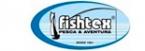 Conheça a marca FISHTEX