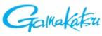 Conheça a marca GAMAKATSU