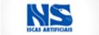 Conheça a marca NS