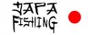 Conheça a marca JAPA FISHING