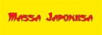 Conheça a marca MASSA JAPONESA