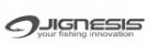 Conheça a marca JIGNESIS