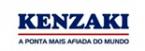 Conheça a marca KENZAKI