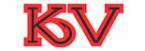 Conheça a marca KV