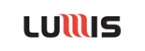 Conheça a marca LUMIS