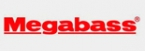 Conheça a marca MEGABASS