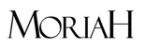 Conheça a marca MORIAH