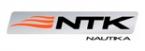Conheça a marca NAUTIKA