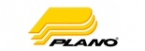 Conheça a marca Plano