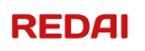 Conheça a marca REDAI