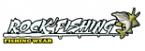 Conheça a marca ROCK FISHING CO.