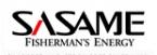 Conheça a marca SASAME