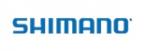 Conheça a marca SHIMANO