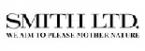 Conheça a marca SMITH