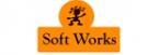 Conheça a marca SOFT WORKS
