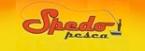 Conheça a marca SPEDO