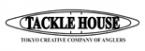 Conheça a marca TACKLE