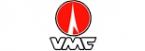 Conheça a marca VMC